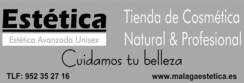 Estética María Victoria Escalona